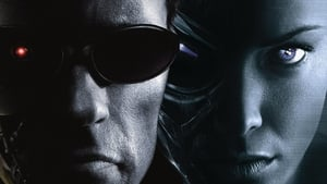 Terminator 3 – Rise of the machines (2003), [XviD – Eng Mp3 Ita Ac3]
