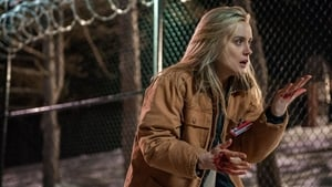 Orange Is the New Black: 2×11