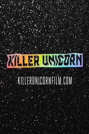 Killer Unicorn watch online