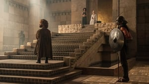 Game of Thrones Staffel 5 Folge 8