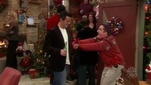 Joey Season 2 Episode 13