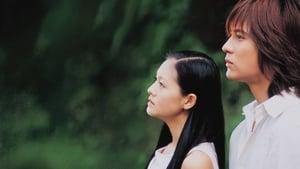 Meteor Garden (2001)
