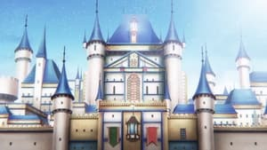 Slime Taoshite 300-nen, Shiranai Uchi ni Level Max ni Nattemashita 1. Sezon 7. Bölüm (Anime) izle