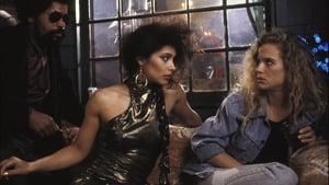 Paiement cash (1986)