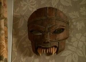 Buffy, a Caça – Vampiros: 3×2