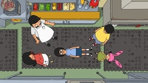 Bob's Burgers Season 1 Episode 4