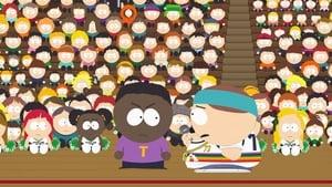 South Park: 17×3