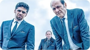 Grand froid (2017) Movie Online