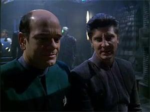 Star Trek: Voyager: 7×10