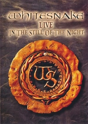 Whitesnake: Live in the Still of the Night