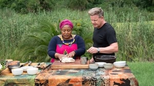 Gordon Ramsay: Uncharted: Season 2 Episode 2 – The Wilds of South Africa