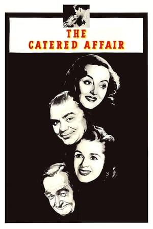 Repas de noces (1956)