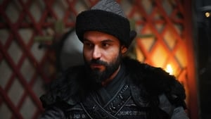 Resurrection: Ertugrul: 5×8