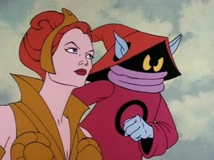 He-Man and the Masters of the Universe: 2×18