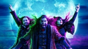 What We Do in the Shadows-Azwaad Movie Database