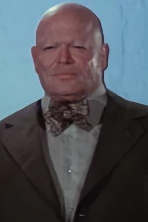 Milton Reid