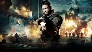 Gamer (2009) – HEVC 480p 720p 1080p Download Link With Google Drive File