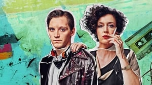 Watch Deutschland 83 Full Episode