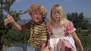 Napoleon and Samantha (1972)