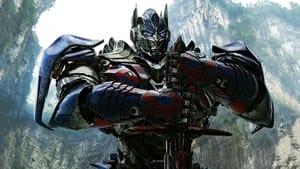 Transformers: Age of Extinction (2014) ทรานส์ฟอร์เมอร์ส 4: มหาวิบัติยุคสูญพันธุ์