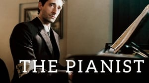 The Pianist  (2002) BluRay 480p, 720p