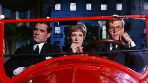 Thoroughly Modern Millie (1967)