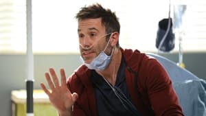 Grey's Anatomy Season 17 :Episode 12  Sign O' the Times