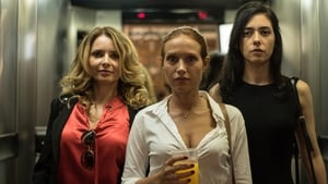 1 Contra Todos: 3 Temporada x Episódio 5