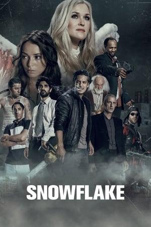Snowflake (2018)