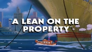 A Lean on the Property
