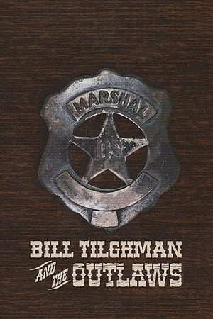 Baixar Bill Tilghman and the Outlaws (2019) Dublado via Torrent