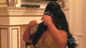 The Real Housewives of New Jersey Season 3 Episode 2