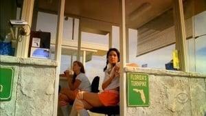 Online CSI: Miami Temporada 5 Episodio 8 ver episodio online Cuarto Oscuro