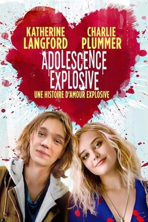 Adolescence Explosive (2020)