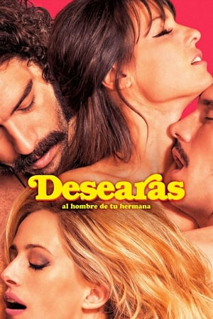Desearás (2017)