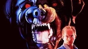 Der Tod kommt auf vier Pfoten (1993)