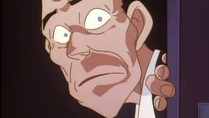 Detective Conan 1×50