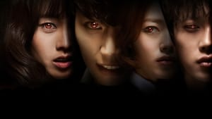 Korean series from 2014-2014: Aftermath