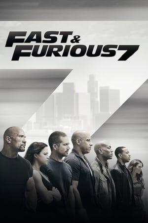 Fast And Furious 5 Kinox
