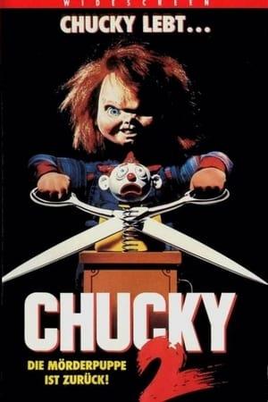 Kinox.To Chucky