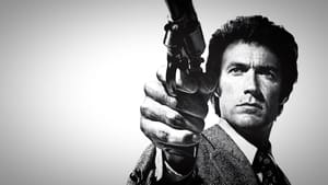 Dirty Harry Free Download HD 720p