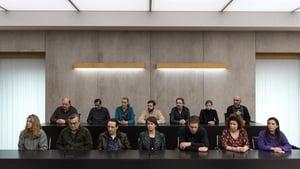 Episod Online: The Twelve: 1×10, episod online subtitrat