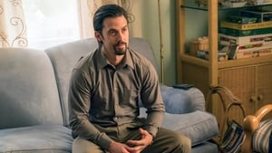 This Is Us S02E012