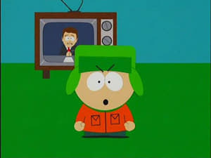 South Park: 4×16