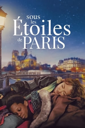 Watch Under The Stars Of Paris online