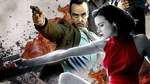 Toy Gun Movie Watch Online