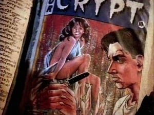 Tales from the Crypt: 3×8