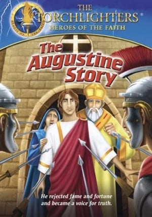 Torchlighters: The Augustine Story (1969)