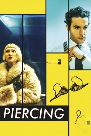 Piercing Torrent, Download, movie, filme, poster