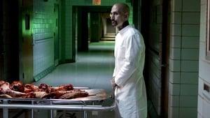 مشاهدة فيلم Autopsy 2008 أون لاين مترجم